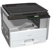 Ricoh Aficio MP 2001