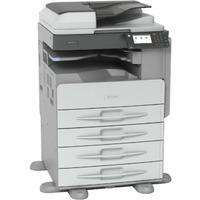Ricoh Aficio MP 2501SP