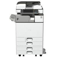 Ricoh AFICIO MP C3503