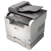 Ricoh Aficio SP 3200SF