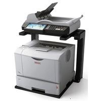 Ricoh Aficio SP 4110SF