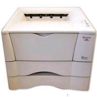 Kyocera FS-1000