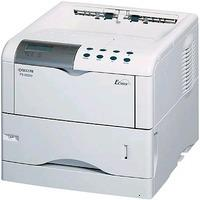 Kyocera FS-1800