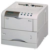 Kyocera FS-1900