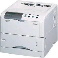 KYOCERA FS-3830