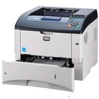 Kyocera FS-4020DN