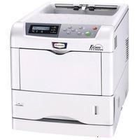 Kyocera FS-5025N