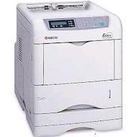 Kyocera FS-5030N