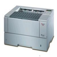 Kyocera FS-6020
