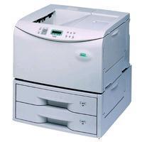Kyocera FS-7000