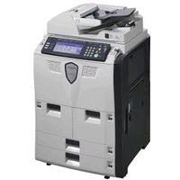 Kyocera KM-6030