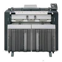 Kyocera KM-P4845w