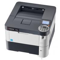 Kyocera FS-4100DN (1102MT3NL1)