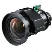 Vivitek D98-0810 (3797805500-SVK)