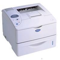 Brother HL-6050 (HL6050)