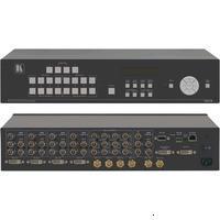 Kramer Electronics MV-5 (60-80036020)