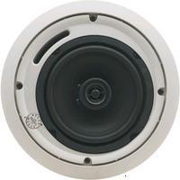 Kramer Electronics SPK-C612 (SPK-CC678) (PAIR) (82-500678)