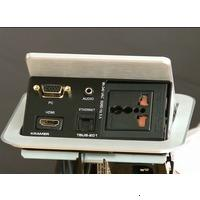 Kramer Electronics TBUS-201XL(BC) (91-000032)