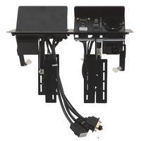 Kramer Electronics TBUS-202XL(B) (91-000088)