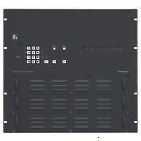 Kramer Electronics VS-6464DN/STANDALONE (28-70001020)