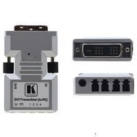 Kramer Electronics 610T (94-090161090)