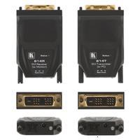 Kramer Electronics 614R/T (50-00003390)