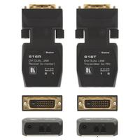 Kramer Electronics 616R/T (50-00003190)