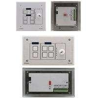 Kramer Electronics RC-53D/EU-86(W) (31-709080190)