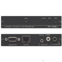 Kramer Electronics TP-122XL (50-80177390)
