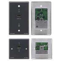 Kramer Electronics WP-562/US(W) (85-7738995)