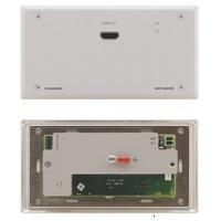 Kramer Electronics WP-580R/EU(W)-86 (50-800440090)