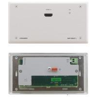 Kramer Electronics WP-580TXR/EU(W)-86 (50-800431090)