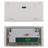 Kramer Electronics WP-580TXR/US(W) (50-80028195)