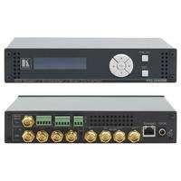 Kramer Electronics FC-340S (70-71028190)