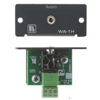Kramer Electronics WA-1H(G) (85-0015099)