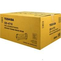 Toshiba OD-4710 (6A000001611)