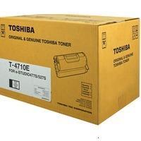 Toshiba T-4710E (6A000001612)
