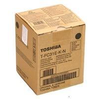 Toshiba T-FC31EKN (6AG00002004)