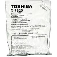 Toshiba D-1620 (6LA58649800)