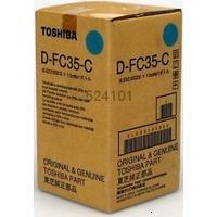 Toshiba D-FC35-C (6LE20185200)