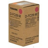 Toshiba D-FC28-M (6LE98164100)