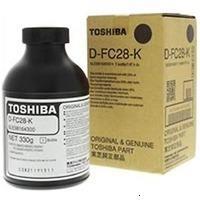 Toshiba D-FC28-K (6LE98164300)