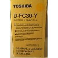 Toshiba D-FC30Y (6LJ70384000)