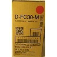 Toshiba D-FC30-M (6LJ70384100)