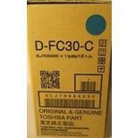 Toshiba D-FC30-C (6LJ70384200)