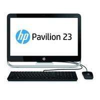 HP L6J50EA