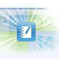 SMART Technologies NBSW-C-BN