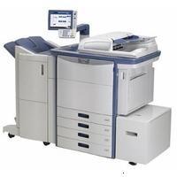 Toshiba e-STUDIO 5520c (ESTUDIO5520C)