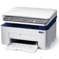 Xerox WorkCentre 3025BI (3025V BI)