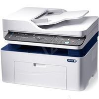 Xerox WorkCentre 3025NI (3025V NI)